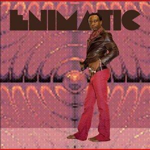 Enimatic 歌手頭像