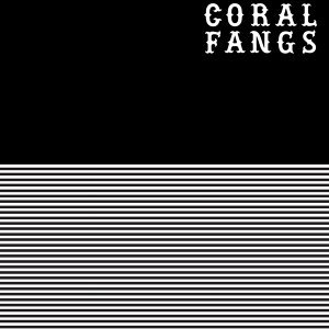 Coral Fangs 歌手頭像