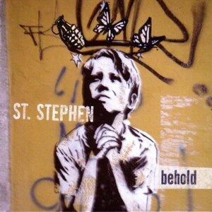 St. Stephen 歌手頭像