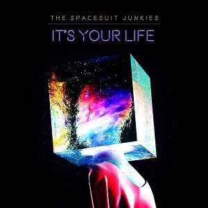 The Spacesuit Junkies 歌手頭像