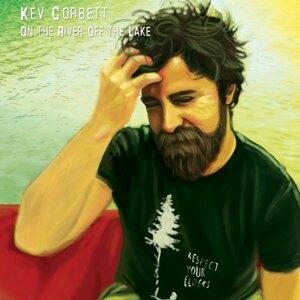 Kev Corbett 歌手頭像