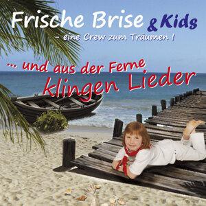 Frische Brise Kids 歌手頭像