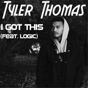 Tyler Thomas 歌手頭像