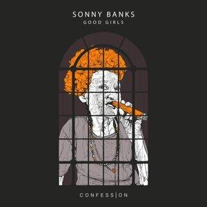 Sonny Banks