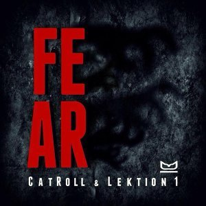 CatRoll & Lektion1 歌手頭像