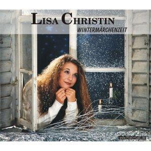 Lisa Christin 歌手頭像