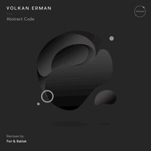 Volkan Erman 歌手頭像