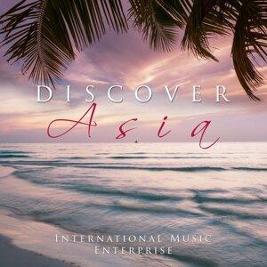 Classical New Age Piano Music & Buddhist Music Guru & Romance Road 歌手頭像