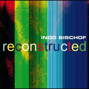 Ingo Bischof 歌手頭像