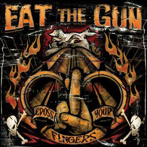 Eat The Gun 歌手頭像
