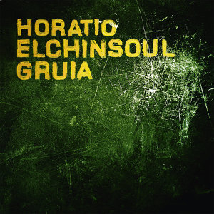 Horatio, Gruia, Elchinsoul 歌手頭像