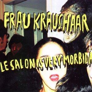 Frau Kraushaar 歌手頭像