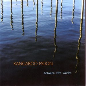 Kangaroo Moon 歌手頭像