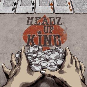 Headz Up King 歌手頭像