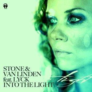 Stone, Van Linden