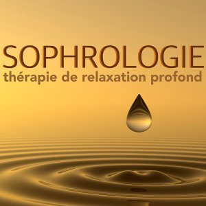 White Noise Therapy & Peaceful Music & Relaxation and Meditation SPA Music 歌手頭像
