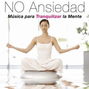 Sonidos de la Naturaleza Relajacion & Musicas de Piano Masters & Beauty Scene 歌手頭像