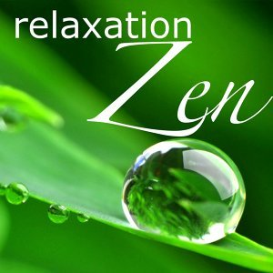 Kundalini: Yoga, Meditation, Relaxation & Radio Zen Music & Massage Music Collective 歌手頭像