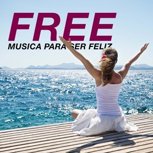 Relajacion y Guitarra Acustica & Fortepiano Spa & Ambient Music Series 歌手頭像
