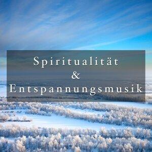Klassisk Akademi & Achtsamkeit Meditationsmusik & Chakra Alchemy 歌手頭像