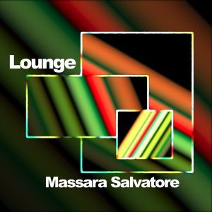 Massara Salvatore 歌手頭像