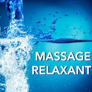 Meditation Spa & Relaxation Yoga Instrumentalists & Relaxing Spa Music 歌手頭像