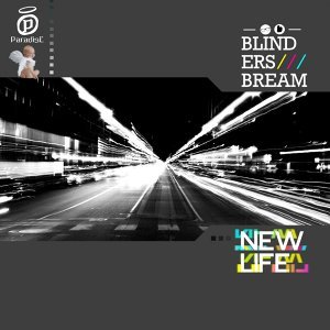 Blinders, Bream 歌手頭像