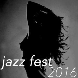 New York Jazz Lounge & Acid Jazz Dj & York And Noemi 歌手頭像