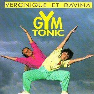 Véronique et Davina 歌手頭像
