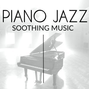 Relaxing Instrumental Jazz Academy & Sexy Music & La Nuit Noire Lounge Music Club 歌手頭像