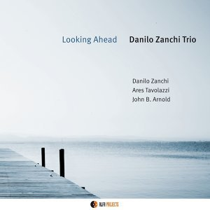 Danilo Zanchi, Ares Tavolazzi, John B. Arnold 歌手頭像