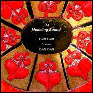 FM Modeling Sound 歌手頭像