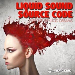 Liquid Sound, Source Code, Liquid Source 歌手頭像