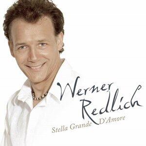 Werner Redlich 歌手頭像