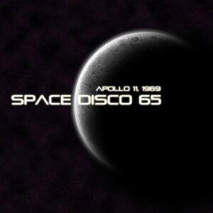 Space Disco 65 歌手頭像