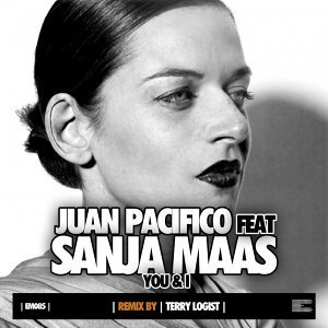 Juan Pacifico 歌手頭像
