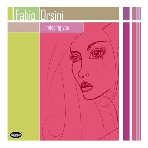 Fabio Orsini 歌手頭像