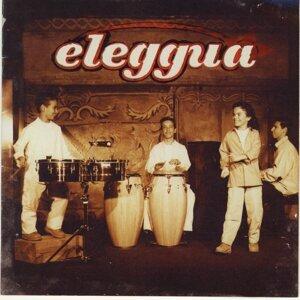 Eleggua 歌手頭像