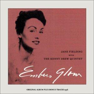 Jane Fielding, The Kenny Drew Quintet 歌手頭像