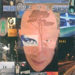 Jimme O'Neill 歌手頭像