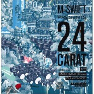 24 Carat 歌手頭像