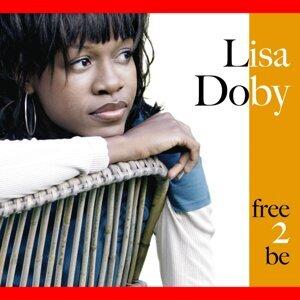 Lisa Doby 歌手頭像