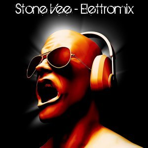 Stone Vee 歌手頭像