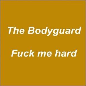 The Bodyguard 歌手頭像