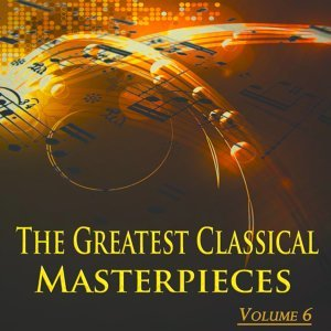 Philharmonia Orchestra, Otto Klemperer, Herbert von Karajan 歌手頭像