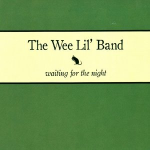 The Wee Lil' Band 歌手頭像