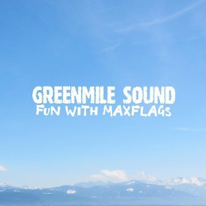 Greenmile Sound 歌手頭像