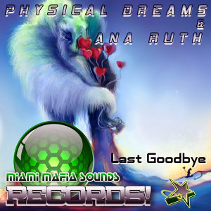 Physical Dreams & Ana Ruth 歌手頭像