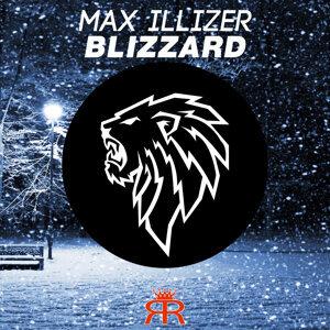 Max Illizer 歌手頭像