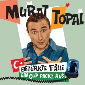 Murat Topal 歌手頭像